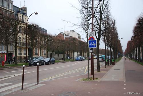 Версаль, Франція France InterNetri 0388