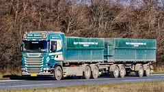 AK72215 (18.02.23, Motorvej 501, Viby J)DSC_2179_Balancer (Lav Ulv) Tags: rigid trailer scania rseries pgrseries scaniarseries melbyvognmandsforretning brdrhansen r500 v8 highline euro5 e5 r6 6x2 drivertonny 2013 truck truckphoto truckspotter traffic trafik verkehr cabover street road strasse vej commercialvehicles erhvervskøretøjer danmark denmark dänemark danishhauliers danskefirmaer danskevognmænd vehicle køretøj aarhus lkw lastbil lastvogn camion vehicule coe danemark danimarca lorry autocarra motorway autobahn motorvej vibyj highway hiway autostrada