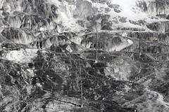 Mammoth Hot Spring (Walcher Franz) Tags: yellowstone park parks nationalpark us geyser natur nature