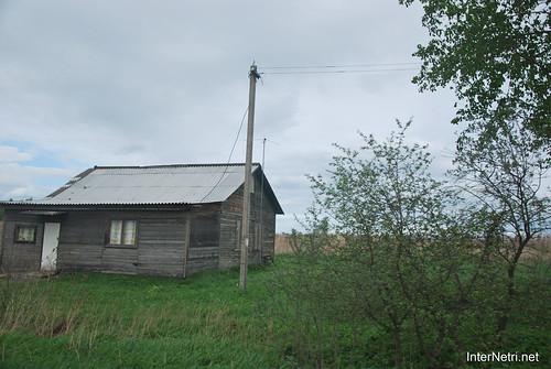 Петровське-Ростов-Борисоглібський  InterNetri 0324