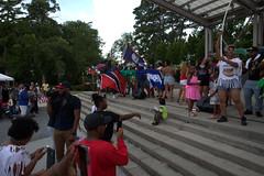 IMG_4745.CR2 (jalexartis) Tags: festival festivalpark caribbeanamericanconnectionoffayettevillenc caribbean caribbeanconnection fayetteville fayettevillenc fayettevillenorthcarolina