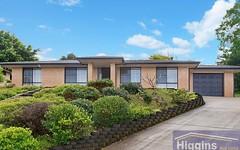11 Judy Court, Goonellabah NSW