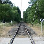 Waldsieversdorf_e-m10_1016235163 thumbnail