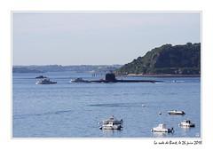 20180626_00772_brest_1200px (ge 29) Tags: bretagne breizh finistere brest snle sousmarin marine nationale french navy submarine