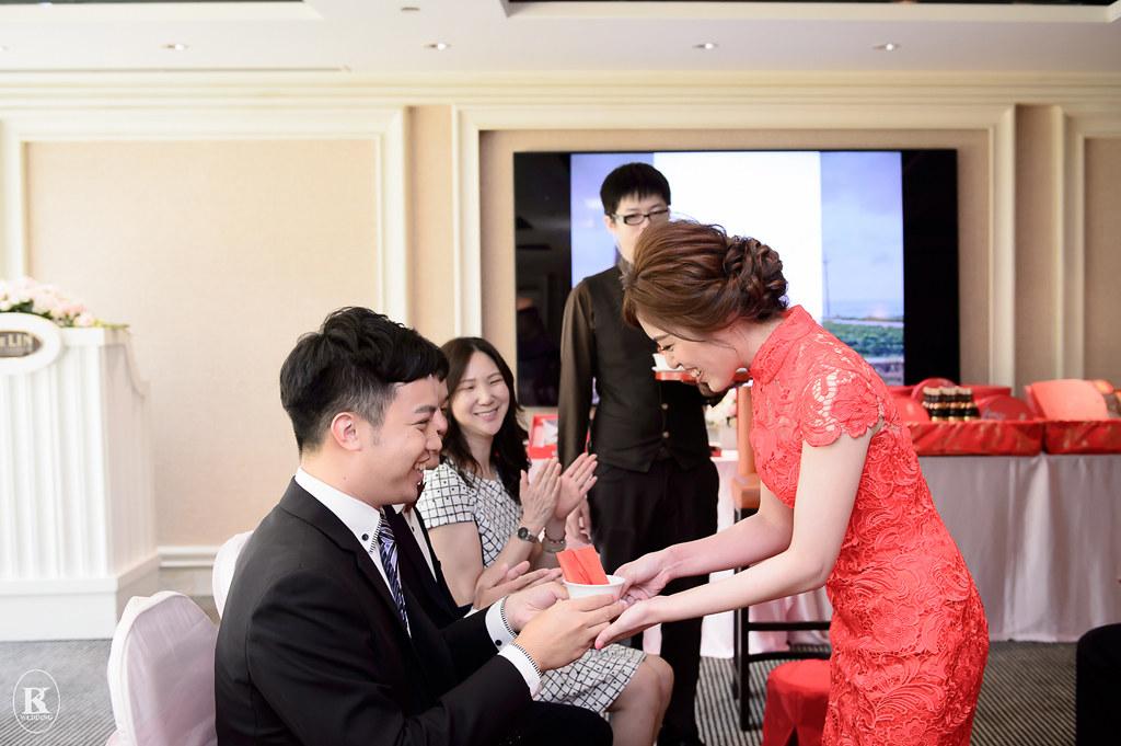 林酒店婚攝_057