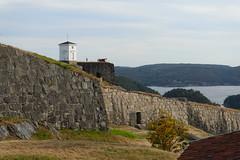 Fredriksten I (KOKONIS) Tags: nikon d600 scandinavia skandinavia europe europa halden østfold fortress festning norge norway