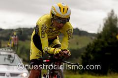 Eta.7 Vuelta a Colombia 2018