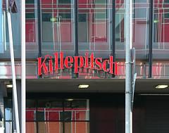 L1050946 (karlheinz.nelsen) Tags: düsseldorf städte landeshauptstadt medienhafen architektur
