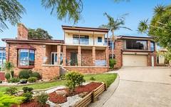 9 Castle Court, Berkeley NSW