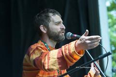 Folkfest42 Sun am + aft Pix II (95)