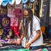 2018 Let the Good Times Roll Festival in Shreveport