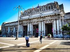 20180701_Italy-4 (christopher.sy) Tags: italy travel olympus olympusomdem1 olympusomd olympusem1 solotravel rome turin milan