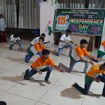 18 Amazing Dance