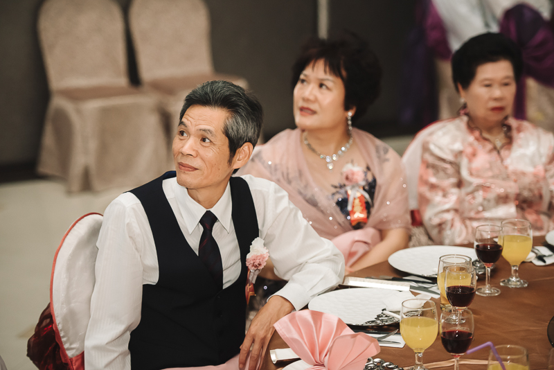 和璞飯店婚宴,和璞飯店婚攝,和璞飯店,婚攝,婚攝小寶,錄影陳炯,幸福滿屋,新祕Shun,MSC_0082