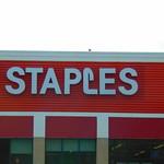 Staples (Auburn, Massachusetts) thumbnail