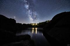 Milky Way and Meteors over Sylvan Lake (davidgevert) Tags: d850 davidgevert astroscape blackhills blackhillsnationalforest custerstatepark gevertphotography longexposure meteorshower milkyway nightphotography nightscape nikon1424mmf28 nikond850 perseid perseidmeteorshower southdakota starscape sylvanlake ultrawide