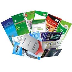 Brochure Printing Melbourne CBD - D&D Digital Printing (zoejones4) Tags: brochure printing melbourne