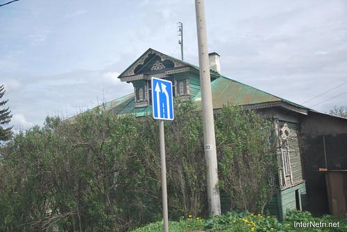 Петровське-Ростов-Борисоглібський  InterNetri 0292