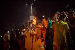 Rishikesh-22 (Maria Florencia Curi) Tags: india rishikesh river florcuri photographer espiritual yoga haridwar hinduism ganges travel trip natgeo canones canonespañia canonusa natgeotravel photopills culture photography portrait