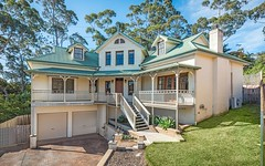 12 Irving Close, Terrigal NSW