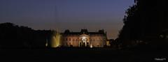 2018 08 15 Spectacle Château de Lunéville-751340 (Steffan Photos) Tags: lunéville grandest france fr grand est va sortir en lorraine duché stanislas spectacle eau jet parc des bosquets
