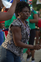 IMG_4730.CR2 (jalexartis) Tags: festival festivalpark caribbeanamericanconnectionoffayettevillenc caribbean caribbeanconnection fayetteville fayettevillenc fayettevillenorthcarolina