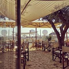 DonnaRosa (s1mb074) Tags: donnarosa marinadiravenna mare instagramapp squareformat mattina simbo74 s1mb074 huaweip20pro huawei
