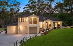 15 Bangalow Close, Tumbi Umbi NSW