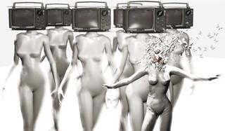 TV Peace