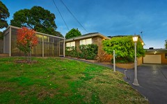 16 Church Road, Doncaster VIC