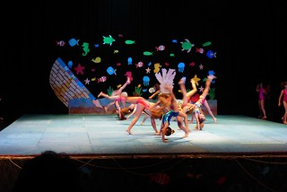 Danza en Calafell curso 2018 (50)