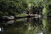 Boats (Theo Bauhuis) Tags: leek leekermeer varen spiegeling reflections reflection boten zeilboten boats boat