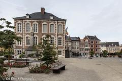 20180617-4198-Tongeren (Rob_Boon) Tags: belgië tongeren belgium cityscape cityarchitecture robboon