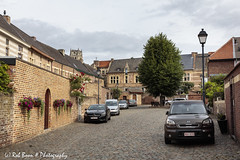 20180617-4193-Tongeren (Rob_Boon) Tags: belgië tongeren belgium cityscape cityarchitecture robboon