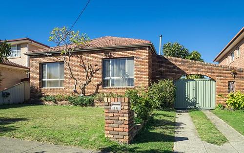 14 Jellicoe St, Lidcombe NSW 2141
