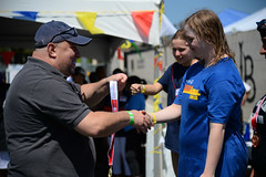 2018 Special Olympics Summer Games (Special Olympics Southern California) Tags: 2018 sosc specialolympics summergames swimming
