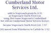 4NWN_Cumberland (Midest_pics) Tags: cumberland cumberlandmotorservices stagecoachcumberland stagecoachnorthwest