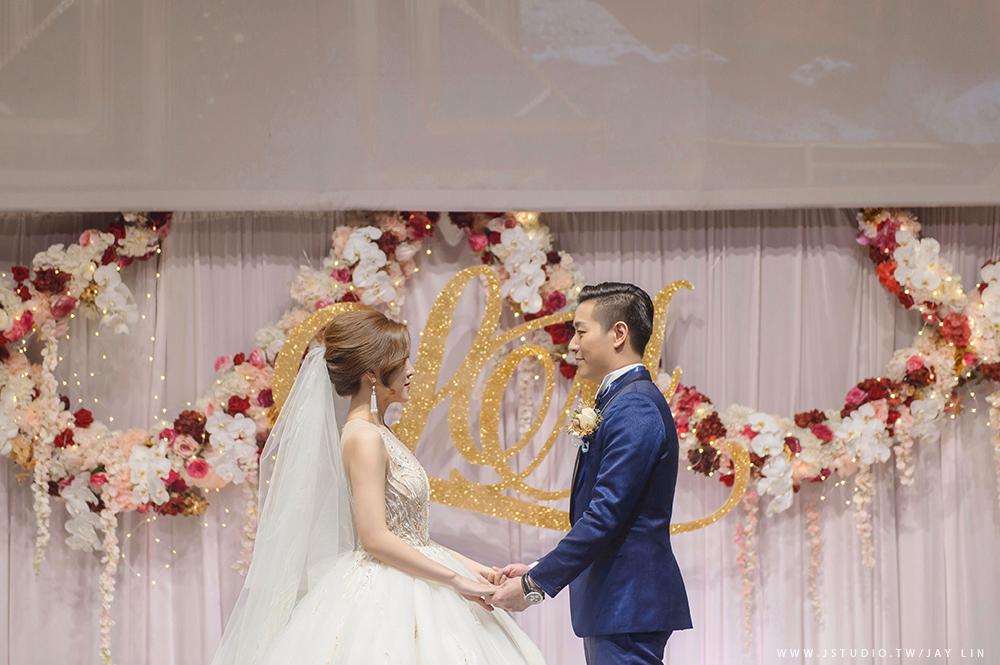 婚攝 台北婚攝 婚禮紀錄 推薦婚攝 美福大飯店JSTUDIO_0169