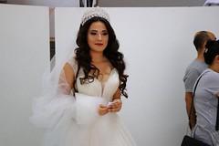 #Hilbijartin2018 #Demîrtaş #HDP (Kurdistan Photo كوردستان) Tags: hilbijartin2018 demîrtaş hdp kurdistan کوردستان land democratic party koerdistan kurdistani kurdistán kurdistanê zagros zoregva zazaki zaxo zindî azadî azmar xebat xaneqînê christianity cegerxwin van love mahabad music arbil democracy freedom genocide herêmakurdistanê hawler hewler hewlêr halabja herêma judaism jerusalem kurdistan4all lalish qamishli qamislo qamishlî qasimlo war erbil efrînê refugee revolution rojava referendum yezidism yazidis yârsânism unhcr peshmerga peshmerge كوردستاني portrait tree sky grass notoexecutionofkurds