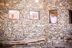 IMG_2825 (Jessie_Gardner) Tags: portraiture familyportraits scorpiongultch grandcanyon