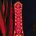 Neon Paramount Sign - Amarillo, Texas #jcutrer
