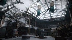 The Last of Us Remastered - Left Behind (Matze H.) Tags: the last of us remastered screenshot ingame plastation 4 pro left behind