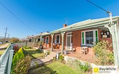 57 Vaux Street, Cowra NSW