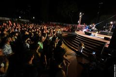 peyote-37 (Città di Alassio) Tags: dallapartedellamusica parcosanrocco musica concerto willie peyote orage