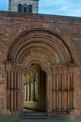 Heilsbronn Porch, Church of Peace (Sanssouci) (Daniel Poon 2012) Tags: musictomyeyes artistoftheyear amazingphoto 123 blinkagain blinkstomyeyes flickr nikonflickraward simplysuperb simplicity storytelling nationalgeographic ngc opticalexcellence beauty beautifullight beautifulcapture level2autofocus landscape waterscape bydanielpoon danielpoonca worldtravel superphotosgroup theamusingphotogroup powerofnikon aplaceforgreatphotographers natureimage focusandclick travelaroundthe world worldmasterpiece waterwatereverywhere worldphotography yourbestphotography mybestphotography worldwidewandering travellersworld orientalland nikond500photography photooftheyear nikonshooters landscapeoftheworld waterscapeoftheworld cityscapeoftheworld groupforallusersofnikon chinesephotographers