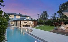 31 Ocean Grove, Collaroy NSW