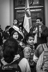 Ruta de la independencia (GianC Alra) Tags: peru 208 de julio fotografia giancalra fiestaspatrias documental fotodocumental