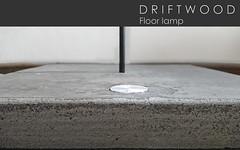 driftwood-floor-lamp-krisallina-дрифтвуд-светильник-driftwood-art6 (MONARCH GALLERY.) Tags: современный интерьер interior светильник lamp ручнаяработа дизайнинтерьера designinterior артобъект art дизайн design лофт loft бетон concrete лампа light свет лампанапольная floorlamp лампанакаливания incandescentlamp дрифтвуд driftwood kristallina driftwoodart дрифтвударт лофтинтерьер loftinterior loftlight лофтсветильник loftlighting модерн modern radium предметинтерьера светильникдляспальни bedroomlamp luminaireforbar лампаиздерева lampmadeofwood brutalstyle гранж apieceofinterior grunge эксклюзив exclusive saintpetersburg interiorlab exclusivecollection livingtree tree концептуально conceptually perfection driftwoodlamp lightingideas edisonbulbs handmade wood floor decor ideas driftwoodfloor