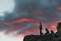 Zion 2018-053_ILCE-7RM3-85 mm-180528_180528-ILCE-7RM3-85 mm-194207__STA5173 (Staufhammer) Tags: sony sonya7riii a7riii sonyalpha sony1635mmf28gm sony1635mm sonygm sony85mmf18 zion nationalparks nationalpark zionnationalpark grandcanyon landscape alphashooters travel valley fire state park valleyoffire valleyoffirestatepark