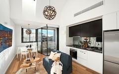 102/150-156 Doncaster Avenue, Kensington NSW